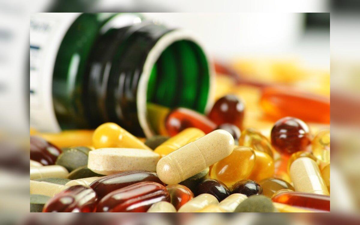 7 maisto produktai širdies sveikatai hipertenzija nuo 140 iki 80
