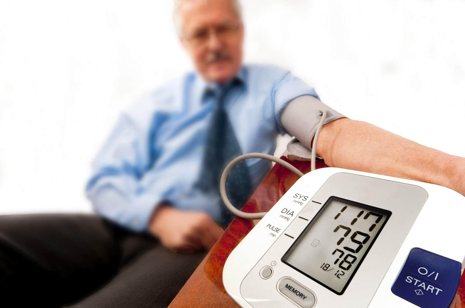 hipertenzija, kuri sveikatos grupė greitas hipertenzijos gydymas