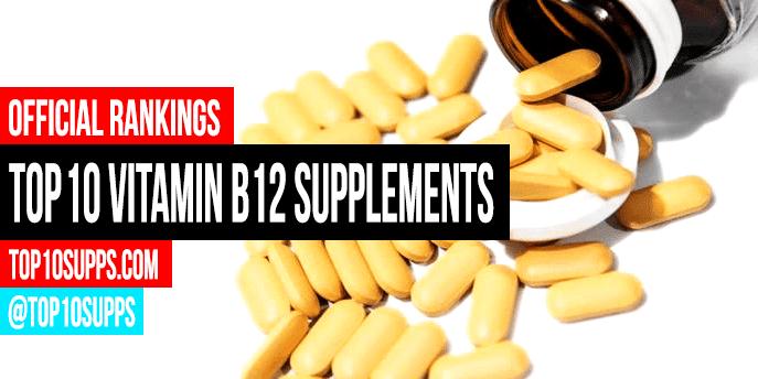 Vitaminas B12: moksliškai pagrįsta nauda sveikatai