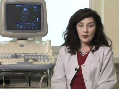 kompiuteris ir hipertenzija