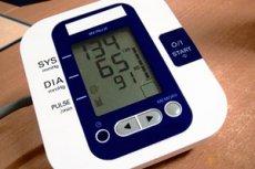 Normalus žmogaus spaudimas: pagrindiniai rodikliai pagal amžių - Širdies priepuolis November