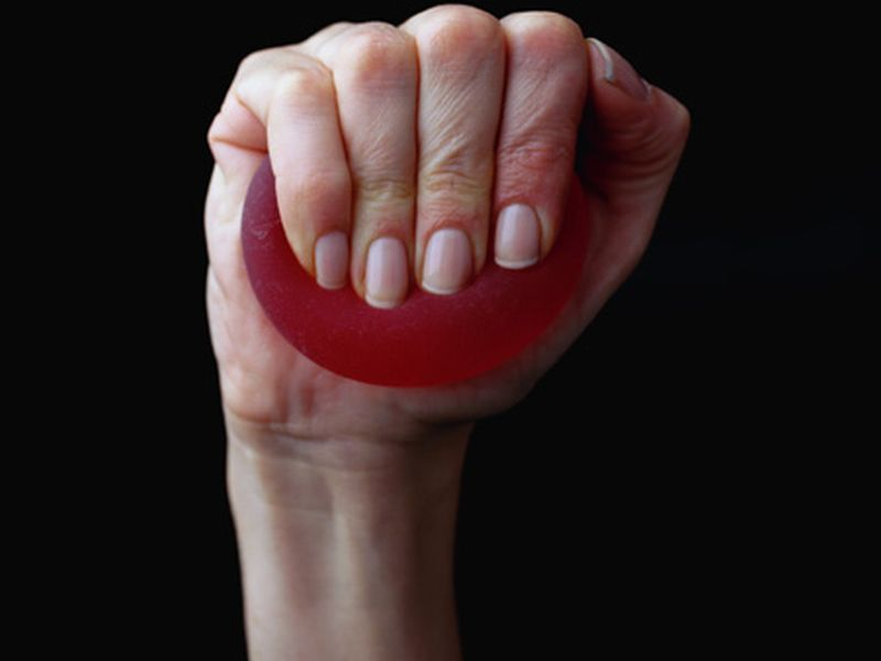 artrito širdies sveikata