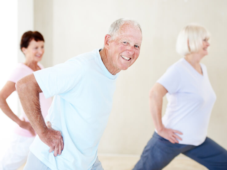 Naudingos priemonės spaudimui ir hipertenzijai
