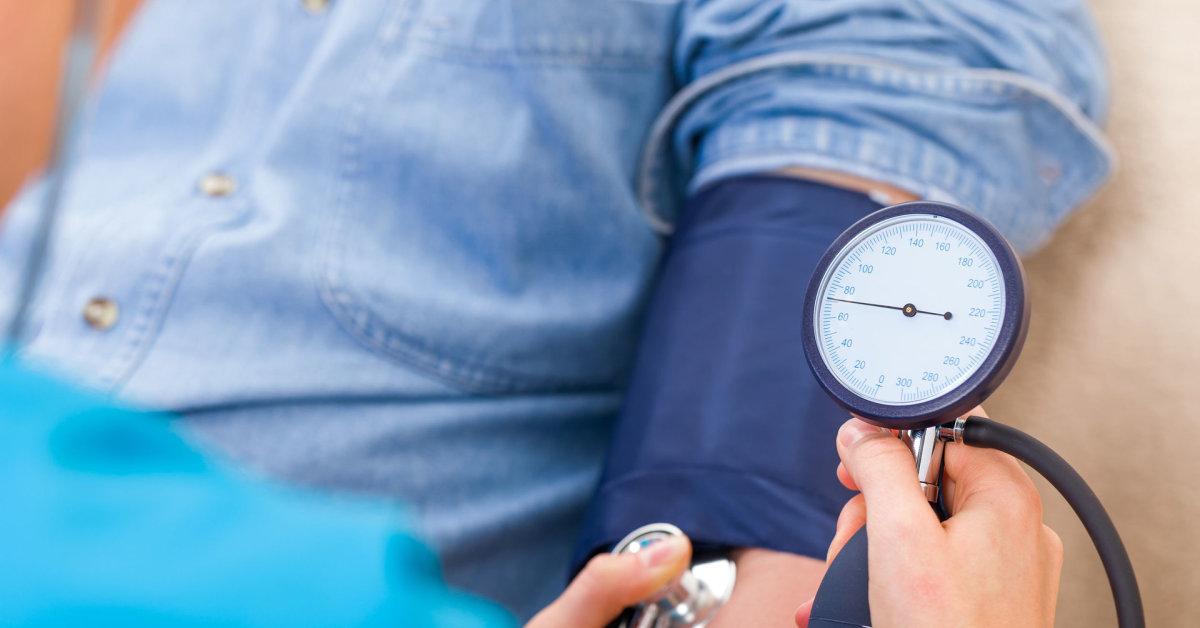 paskutinės kartos vaistai nuo hipertenzijos nemažina hipertenzija 2-3-oji