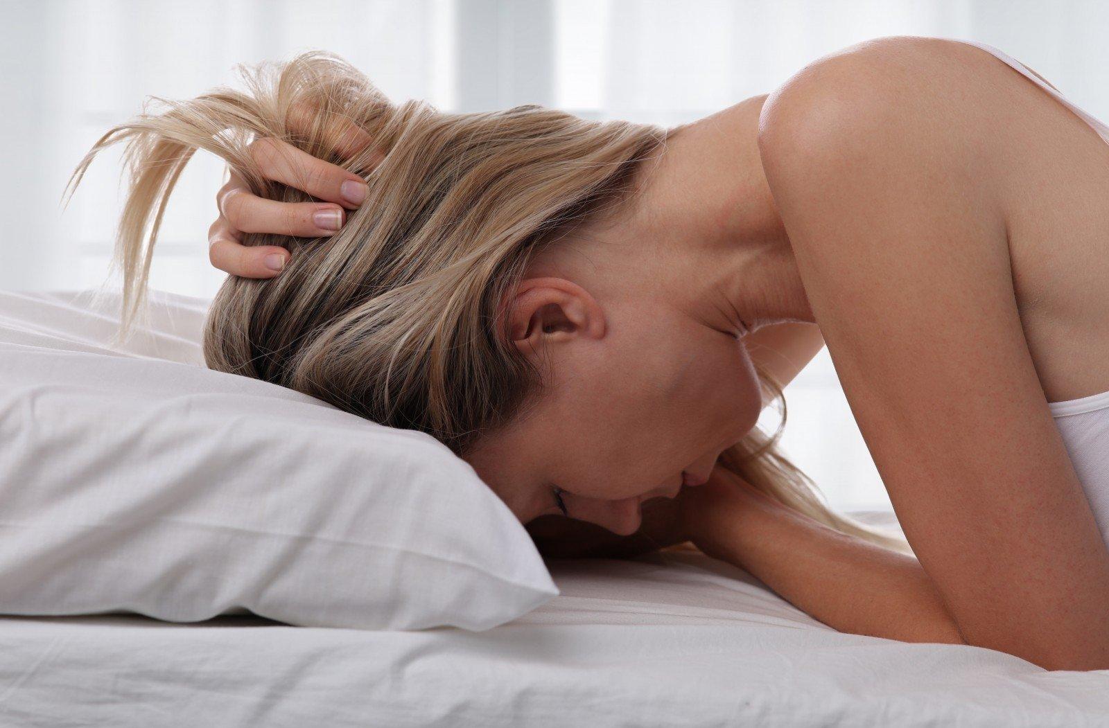 nemiga su hipertenzija hipertenzija ir šlapimo rūgštis