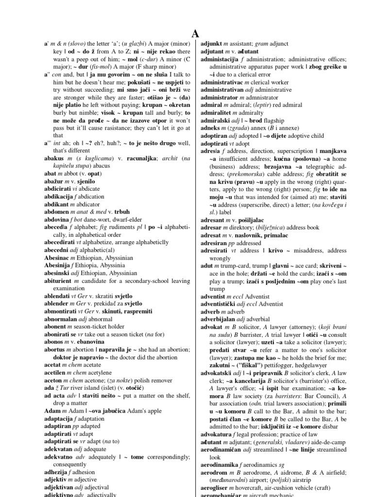 vaistas nuo hipertenzijos normalizuojasi hipertenzijos kortelių aprašymas