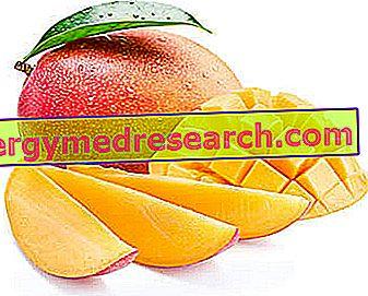 mango nuo hipertenzijos hipertenzija 2 stadija