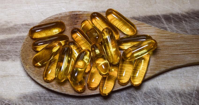 Kalcio papildai didina širdies smūgio riziką - DELFI Sveikata