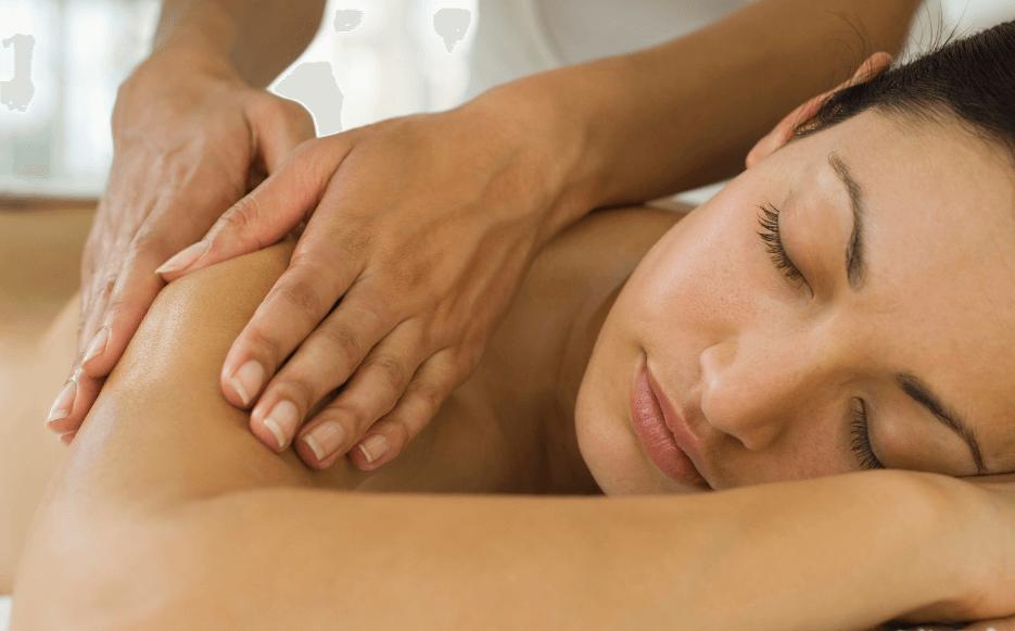 kaklo masažas sergant hipertenzija spaudimas kraujo