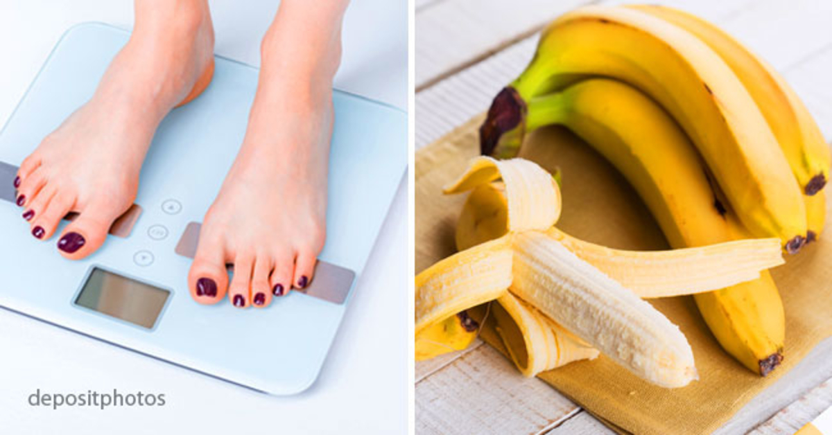 sportinė mityba sergant hipertenzija
