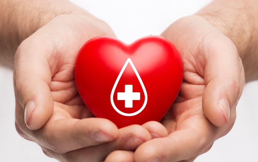 Lietuvoje pirmąkart bus persodinami organai, paimti iš donoro neplakančia širdimi
