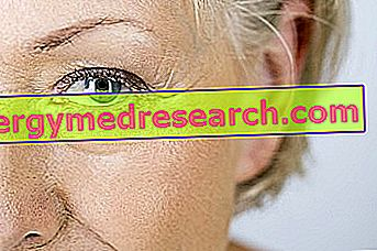 Intraokuliarinis spaudimas - simptomai, priežastys ir gydymas