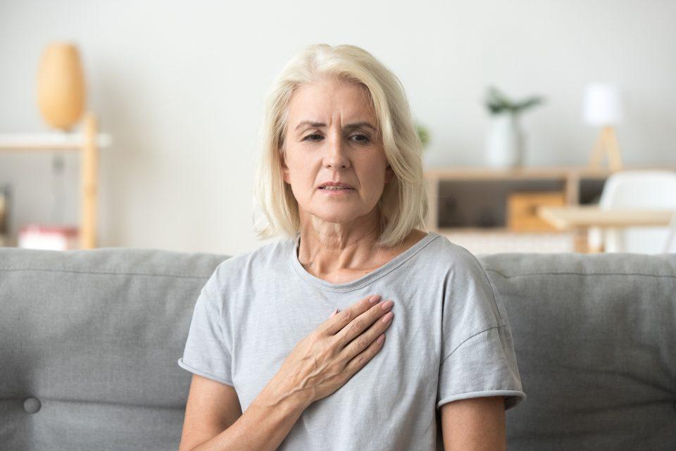 širdies ligų pasaulio sveikatos organizacija