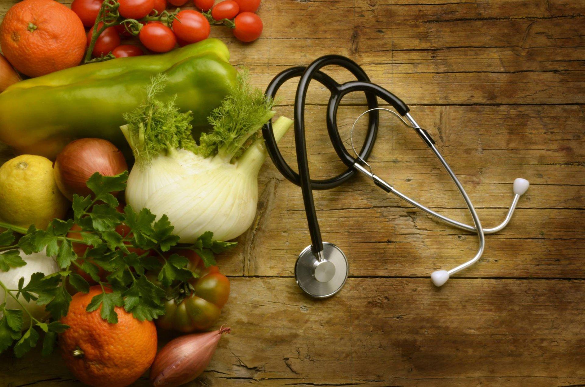 Tinkama dieta per savaitę su hipertenzija: meniu - Aterosklerozė November
