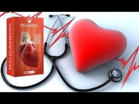 su hipertenzija fezam 2 laipsnio hipertenzija, 3 laipsnio rizika ir negalia