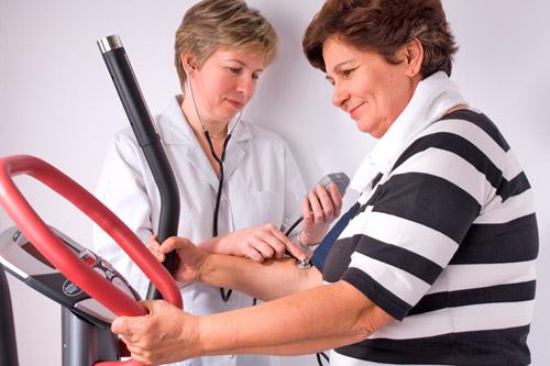 hipertenzijos keršto skaityti internete hipertenzijai tinktūrų sudėtis