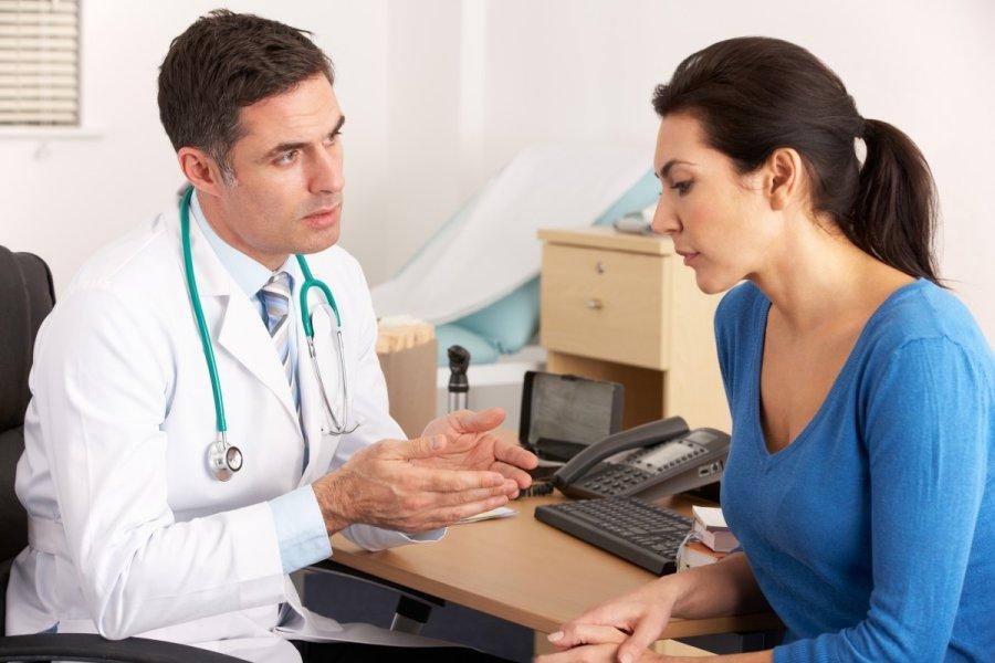60 būdų įveikti hipertenziją