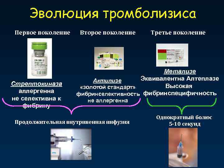 vnoc hipertenzijos gydymas hipertenzijos galvos skausmų gydymas