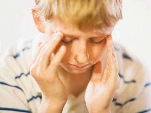 hipertenzijos gydymas vaikams