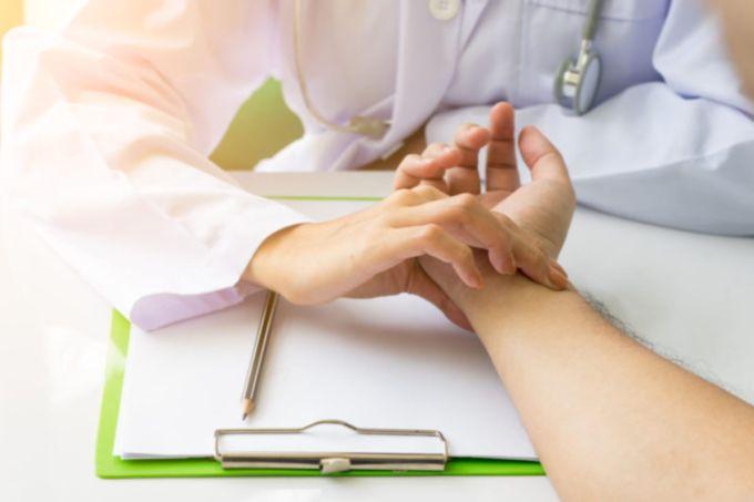 namų gynimo priemonės širdies sveikata migdomieji vaistai nuo hipertenzijos