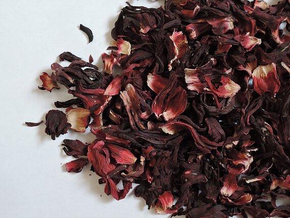 Ką arbata gerti su aukštu kraujo spaudimu - Leukemija