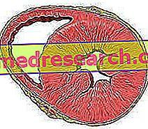 hipertenzijos priežasčių ir simptomų gydymas