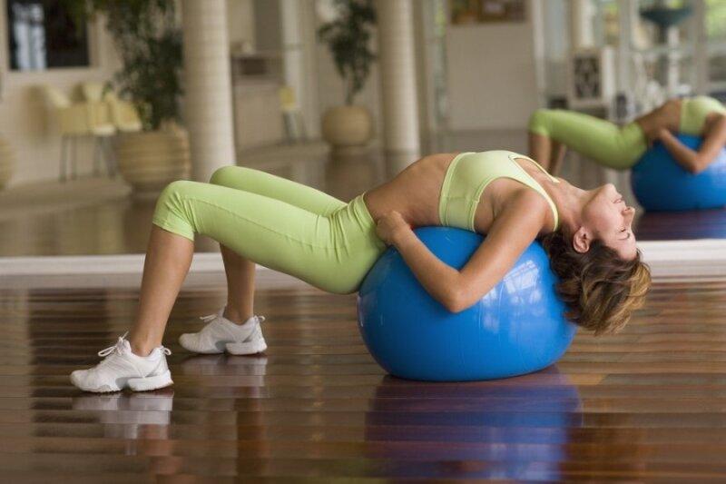 Didelio intensyvumo intervalų mokymas ir širdies sveikata