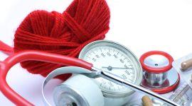 pykinimo priežastys esant hipertenzijai sveikatos problemos širdies ligos
