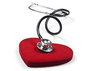 kurie padėjo gydyti hipertenziją
