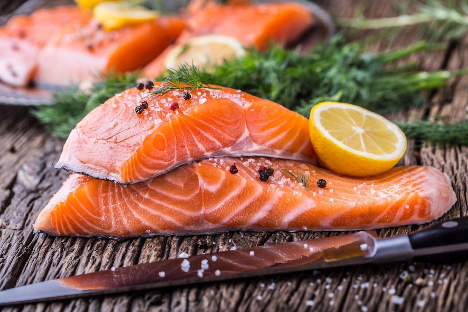 hipertenzija, kokie maisto produktai yra neleistini