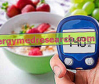 Ar sergate hipertenzija dėl negalios? sveikatos grupė hipertenzijai yra