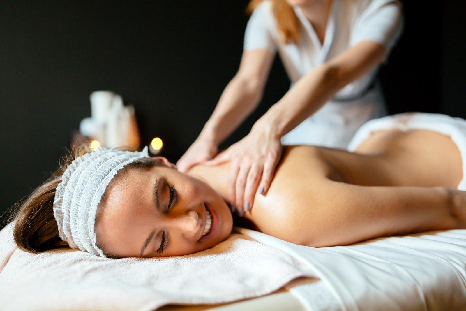 masažas esant hipertenzijai galimas ar ne