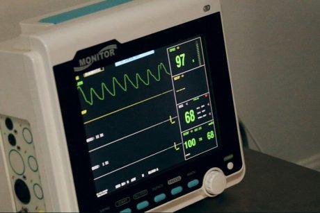 ar galima turėti pupelių sergant hipertenzija