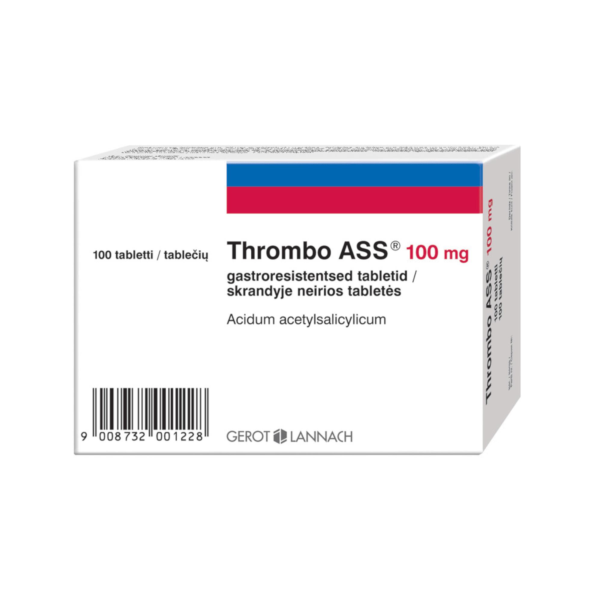 SPIRIX 50 mg, 30 tabl.