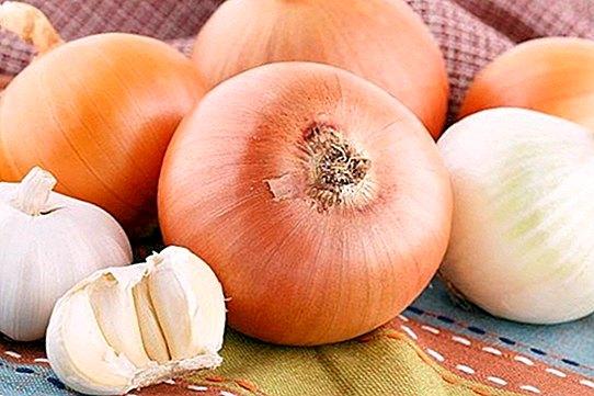 dieta pirmojo laipsnio hipertenzijai gydyti