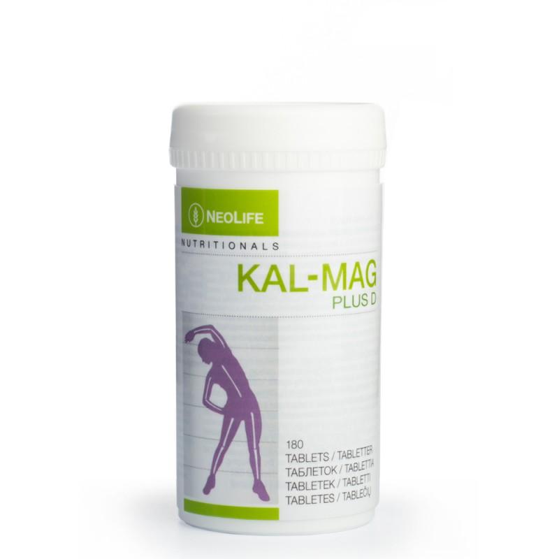 kalcio magnio širdies sveikata geriausi maisto produktai, skirti gerai širdies sveikatai