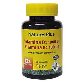 vitaminas d3 ir širdies sveikata