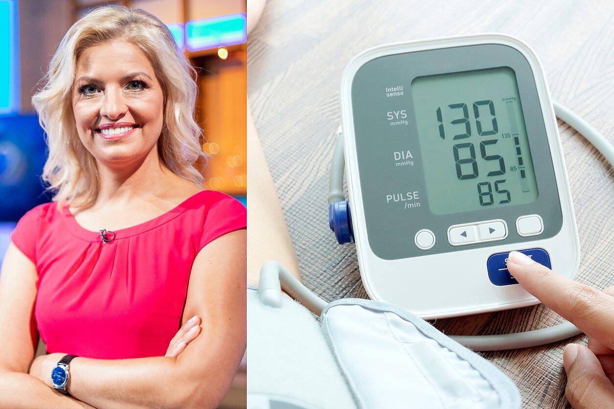 kaip nustoti vartoti vaistus nuo hipertenzijos