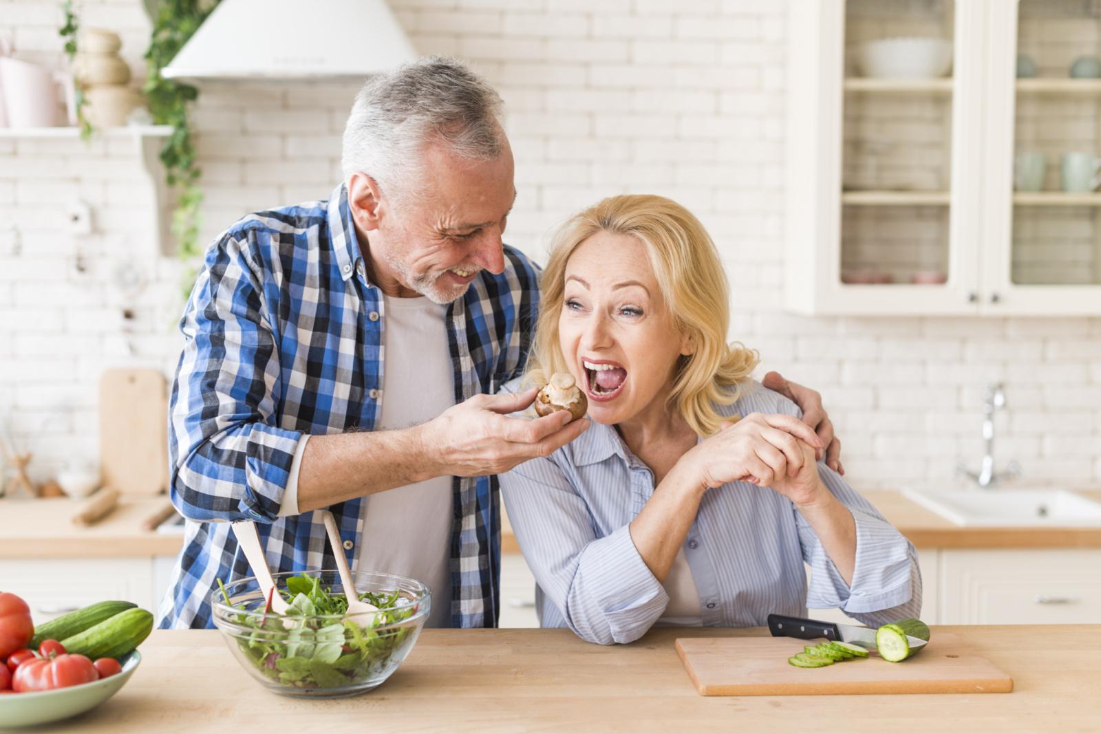 širdies sveikatos dieta a draudžiami pratimai sergant hipertenzija