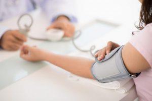 Noriu sulieknėti, turiu hipertenziją hipertenzija 2 laipsnių gydymas