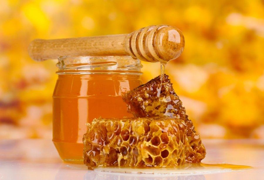 Kaip gydo medus: skirtingai ligai – skirtinga rūšis - DELFI Gyvenimas