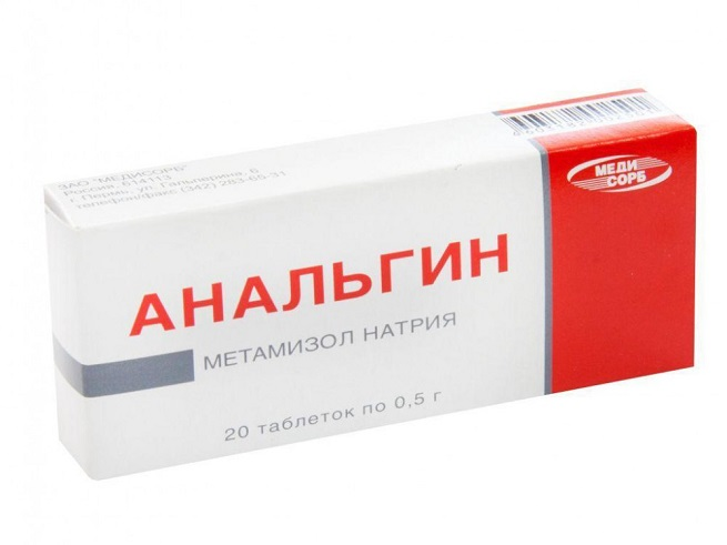 VVD ir Piracetamas - Aneurizma
