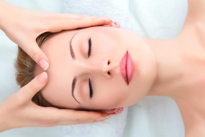 hipertenzijos galvos masažas kraujospūdžio ir pulso kritimas su hipertenzija