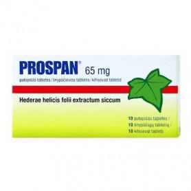 vaistai nuo hipertenzijos, kurie nesukelia kosulio