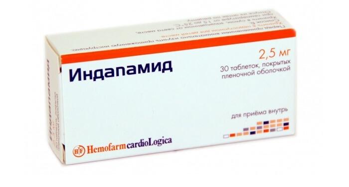 hipertenzija vaistas veiksmingas