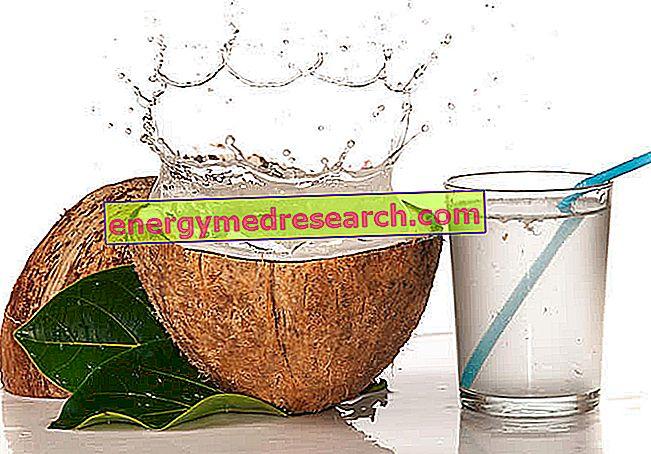 vanduo yra gyva hipertenzija