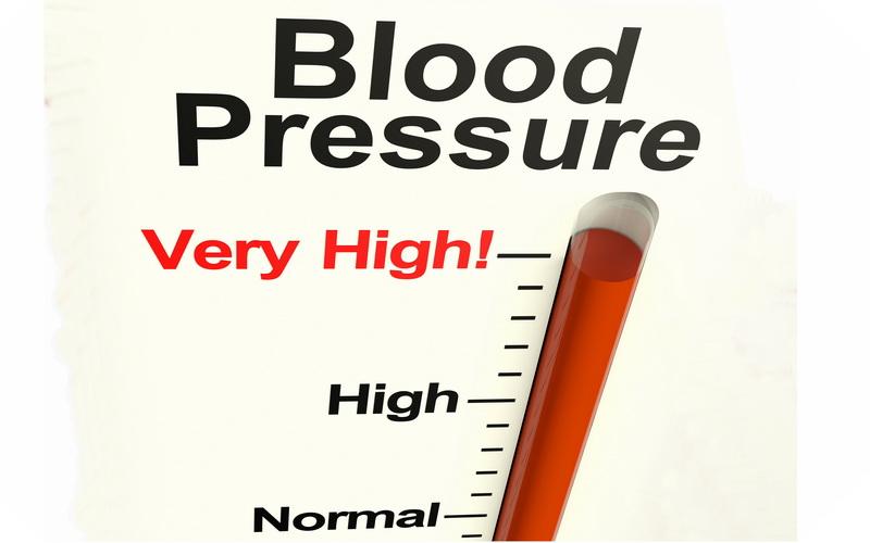 mkb 10 arterijos hipertenzija nevalgius nuo hipertenzijos