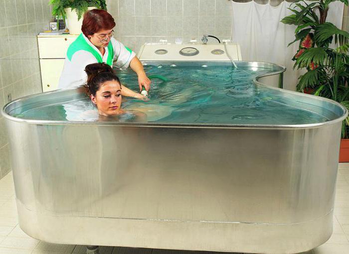 yra vonios, naudingos esant hipertenzijai kaip gydyti hipertenziją namuose ir kaip