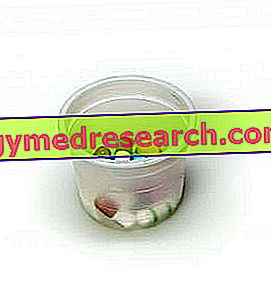 užgesinti vaistus nuo hipertenzijos vaistai nuo hipertenzijos 2020 m