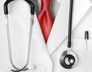 Nustebsite, kaip miegas susijęs su hipertenzija - DELFI Sveikata